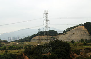Hongdian GPRS Modem in the Smart Grid