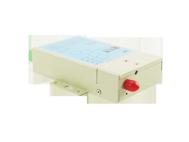 H7210 Cellular serial Modem