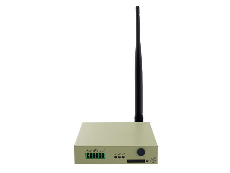 H7920 Cellular Router