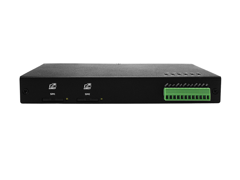 H8922S Cellular Router