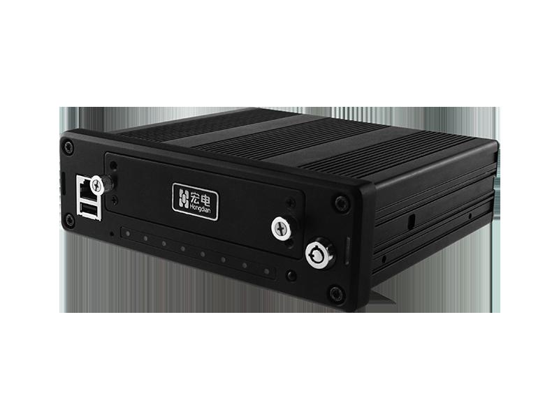 H3526 HD MDVR