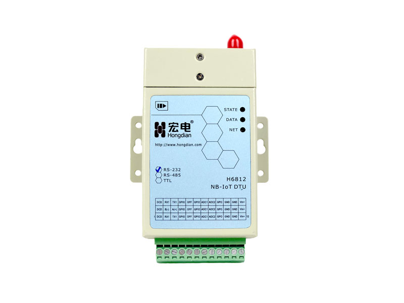 H6812 NB-IoT Modem