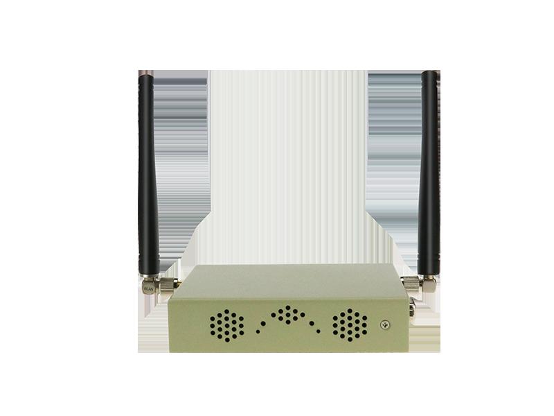 H7921 VPN Cellular Router
