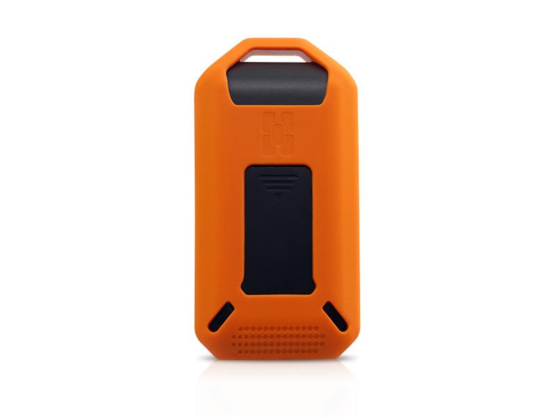 NB007 NB-IoT Analyzer